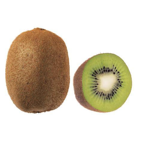 imagenes de memes de kiwi compo kiwi