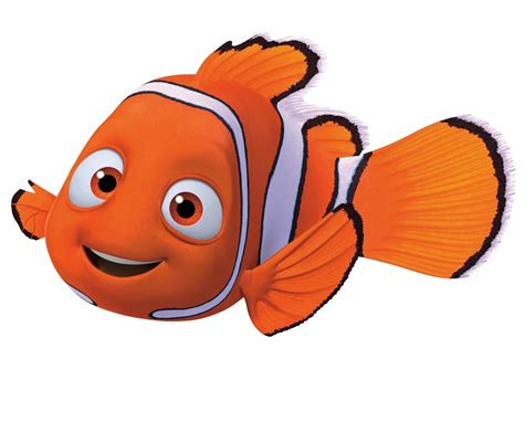nemo clipart nemo cliparts co