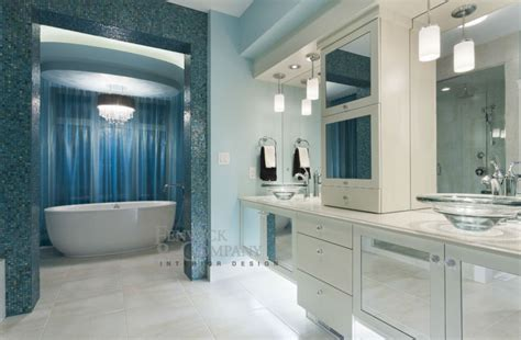 Bathroom Design Inspiration Bathroom Design Inspiration Onyoustore