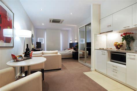 best studio apartment furniture home decoration