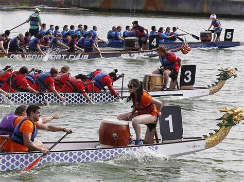 dragon boat racing sydney 2018 london hong kong dragon boat festival things to do in london