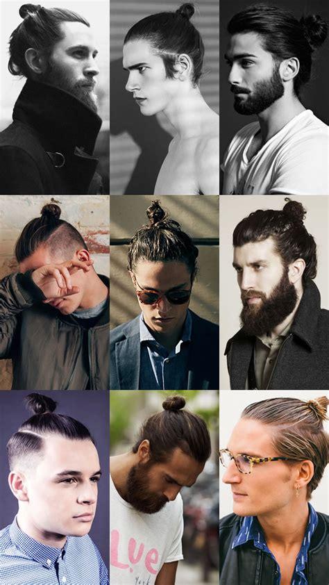 Loreal Mythic Serum Rambut 125ml 3 key s hairstyles for summer 2014 fashionbeans