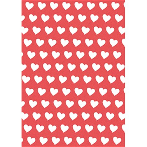 download heart pattern mp3 heart pattern clipart 48