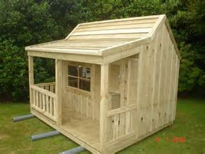 Wendy House Floor Plans by Wendy House Plans Plans Diy Free Download Garage