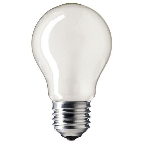 Fantas Led Bulb 15 Watt E27 Model R80 3000k 110v edison