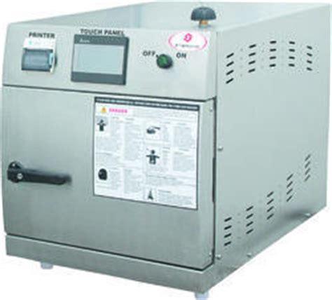 Gas Ethylene Oxide ethylene oxide gas sterilizer eto sterilizer suppliers