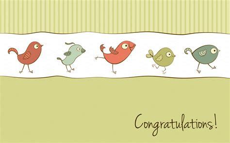 Congratulations Card Design Templates by Lace Has 10 Months Celebrations Quit 174 A Quit