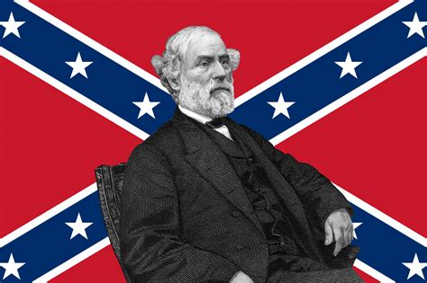 rebel flag images confederate flag wallpapers pictures images