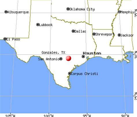 map of gonzales texas texas revolution map quotes