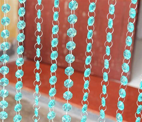 plastic beaded curtains online get cheap plastic bead curtain aliexpress com