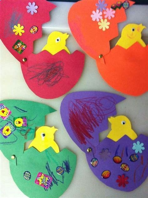 easter arts and crafts projects childrens crafts easter find craft ideas