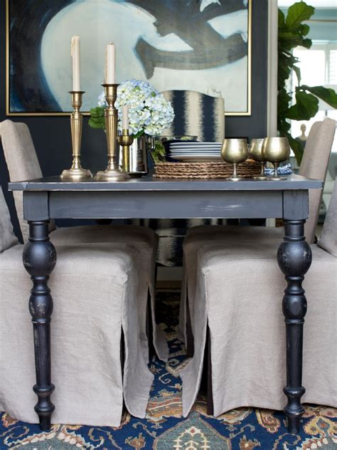 Hgtv Dining Room Table Decor Search Viewer Hgtv