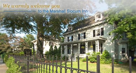 newport bed and breakfast newport rhode island bed and breakfast marshall slocumn