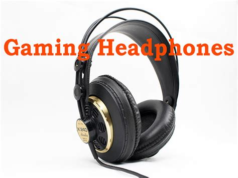 how to make your headset sound better how to make headphones sound better while gaming