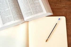 scuola di lettere e beni culturali bologna un corso per parole e immagini nei 70 anni della