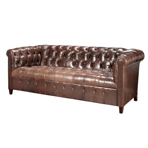 second hand sofas manchester sofas manchester review compare lancaster sedona turner