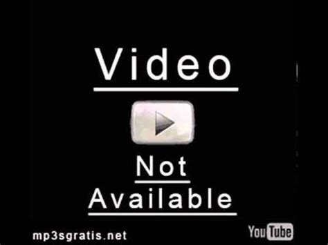 Download Lagu Ummon Hiyonat Mp3