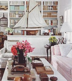 Hicks And Hicks Country Style Hton S Nantucket Style On Nautical