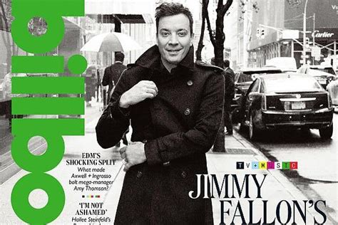jimmy sullivan his last cover story drum magazine jimmy fallon reveals justin bieber bailed on tonight show