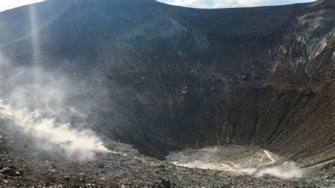 vulcano camino vulcano un camino al interior club de escritura fuentetaja