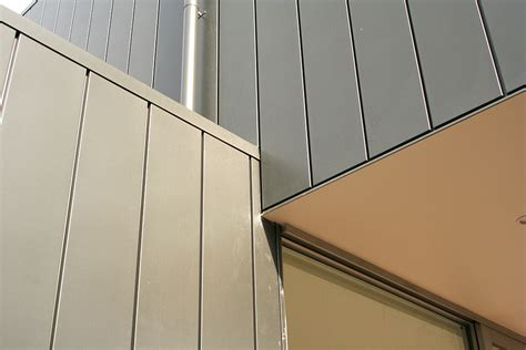 express wall spray point rd blairgowire architectural cladding