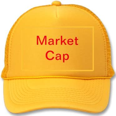 which fund market cap suits you