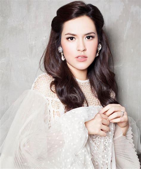 Raisa Andriana | ReverbNation