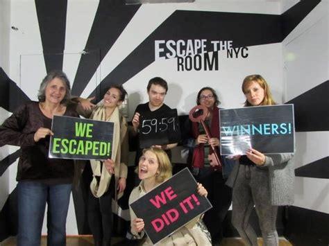 escape the room new york city we escaped the home picture of escape the room nyc new york city tripadvisor