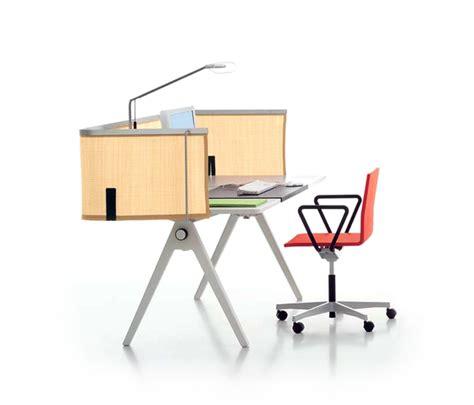 Individual Desk by Joyn Single Desk Individual Desks From Vitra Architonic