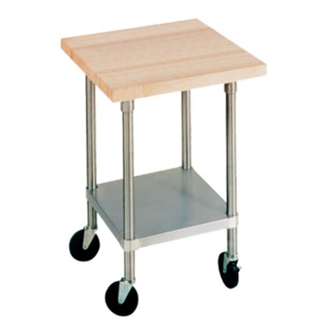 Dining Tables On Wheels Dining Table Stainless Steel Dining Table Casters