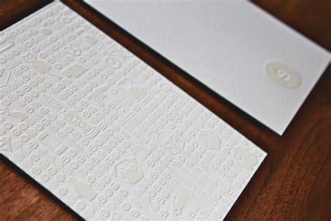 Home Designer Pro Webinar official eleven19 note cards