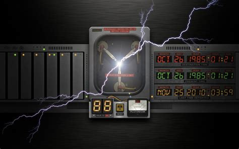 where can you buy a flux capacitor flux capacitor wallpaper by excursioner1 on deviantart