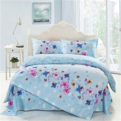 twin size bed sheets bedding set twin size duvetcomforterquilt covers bedlinen bed sheets bed mattress sale