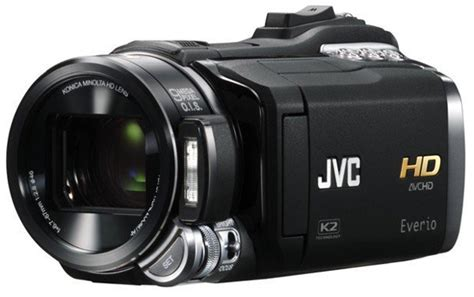Memory Card Handycam Jvc best jvc everio gz hm400 camcorder prices in australia