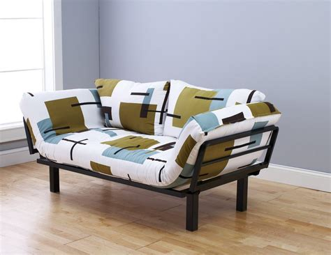 Cheap College Futons by College Futon Roselawnlutheran
