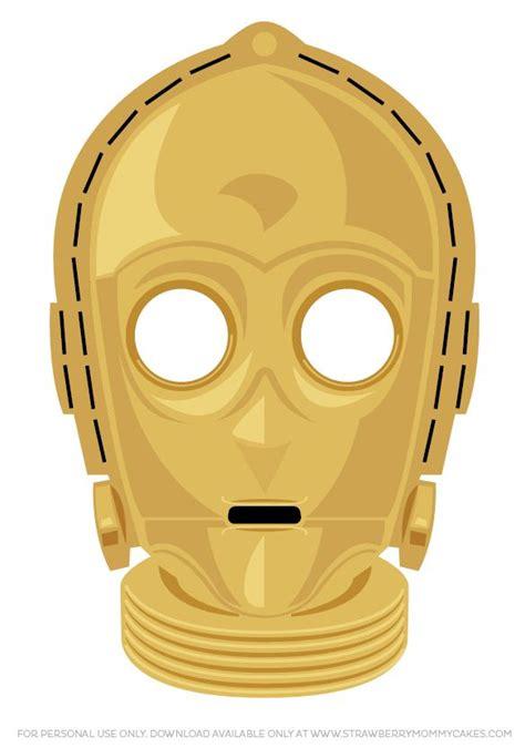 printable vader mask best 25 star wars masks ideas on pinterest birthday