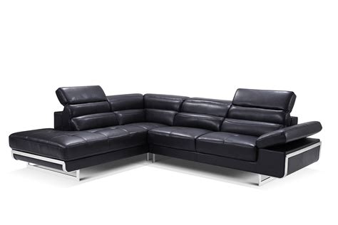 living room furniture sectionals 2347 sectional sectionals living room furniture
