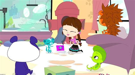 seasons shop littlest pet shop season 2 episode 7 what meme
