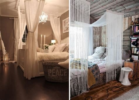 diy romantic bedroom ideas diy spice up your bedroom with a makeover soulful abode