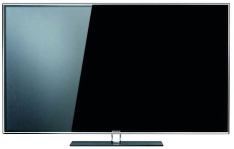 Tv Samsung Led 55 Inch samsung un55d6400 55 led smart tv 1080p fullhd