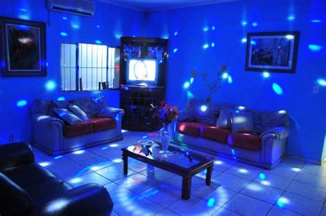 casa de swing sp fotos house swing