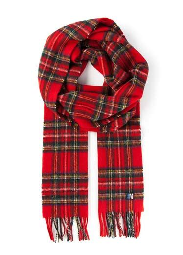 10 scarves to buy for winter 2015 best scarves 2015