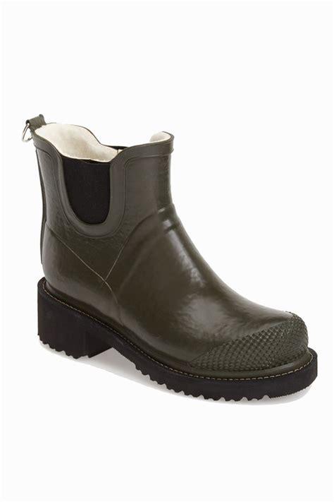 ilse jacobsen shoes ilse jacobsen hornbaek rub 47 boot khaki