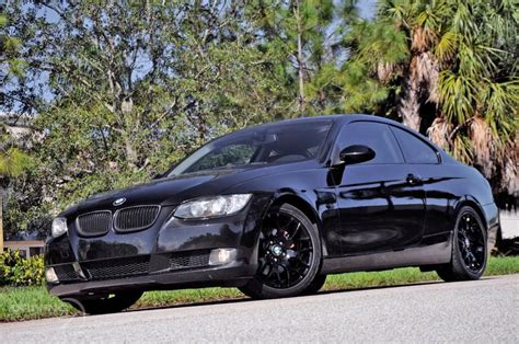 2008 bmw 328i coupe for sale 2008 bmw 328i coupe 328i stock 5418 for sale near lake