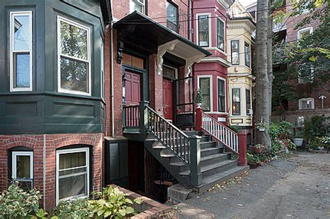 Apartments By Income Boston Ma Apartments For Rent In Mid Cambridge Near Boston At