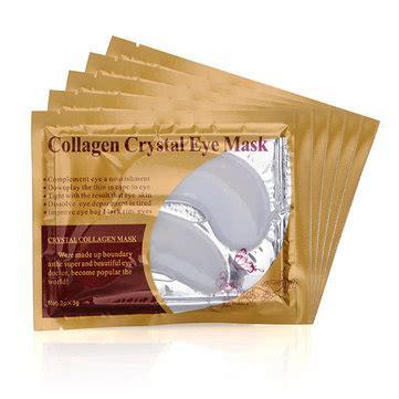 Collagen Eye Bag Mask 15 pairs collagen eye mask anti wrinkle bags us 5 99