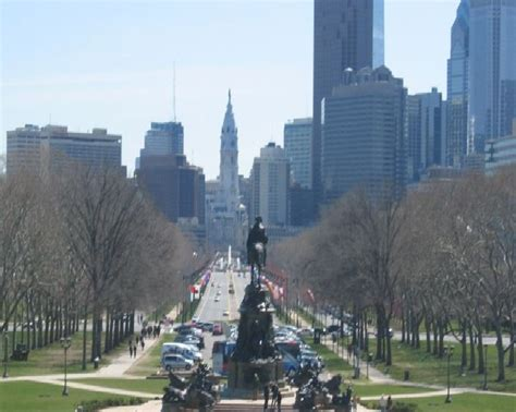 philadelphia one of the east coast s quot must visit quot cities