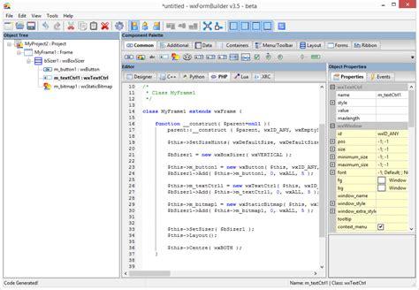 swing framework in java swing framework in java 28 images action framework 171