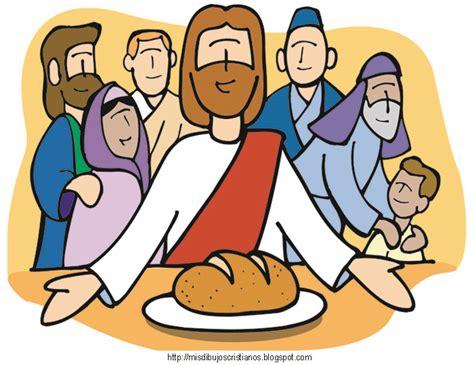 imagenes de la vida de jesus en caricatura mis dibujos cristianos