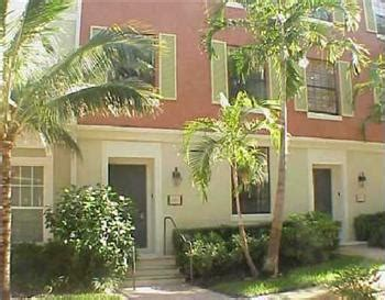 fern house west palm beach 690 fern st west palm beach fl 33401 presented by nestor and katerina gasset